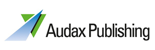 Audax Publishing