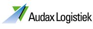 Audax Logistiek